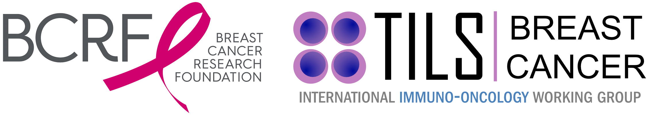 International TILS Working Group